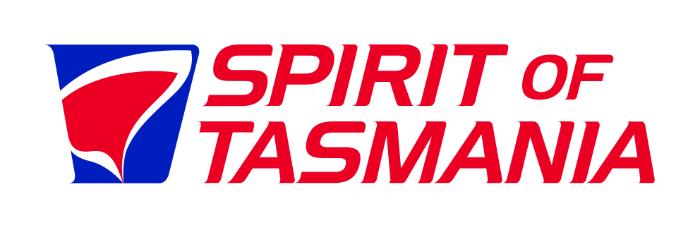 Spirit of Tasmania - Official Travel Partner